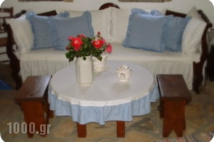 Leros Windmills_lowest prices_in_Room_Dodekanessos Islands_Leros_Leros Rest Areas