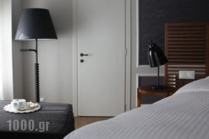 Metropolis_holidays_in_Hotel_Epirus_Ioannina_Ioannina City