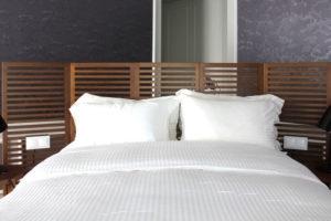 Metropolis_accommodation_in_Hotel_Epirus_Ioannina_Ioannina City