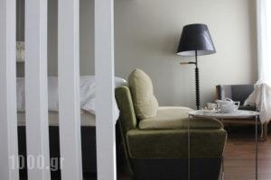 Metropolis_lowest prices_in_Hotel_Epirus_Ioannina_Ioannina City