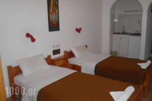 Galaxias Apartments_travel_packages_in_Crete_Heraklion_Tymbaki