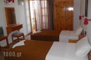 Galaxias Apartments_best prices_in_Room_Crete_Heraklion_Tymbaki