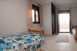Paradise Villas_accommodation_in_Villa_Dodekanessos Islands_Kalimnos_Kalimnos Rest Areas