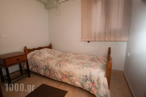 Paradise Villas_lowest prices_in_Villa_Dodekanessos Islands_Kalimnos_Kalimnos Rest Areas
