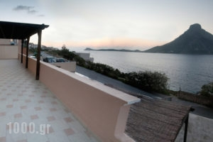 Paradise Villas_travel_packages_in_Dodekanessos Islands_Kalimnos_Kalimnos Rest Areas