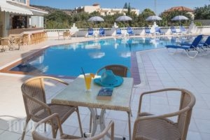 Athena Apartments_travel_packages_in_Crete_Heraklion_Stalida
