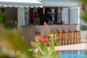 Athena Apartments_lowest prices_in_Apartment_Crete_Heraklion_Stalida