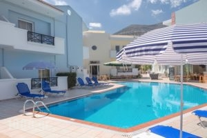 Athena Apartments_holidays_in_Apartment_Crete_Heraklion_Stalida