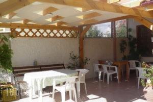 Galaxias Apartments_best deals_Room_Crete_Heraklion_Tymbaki