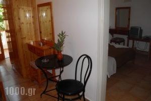 Galaxias Apartments_accommodation_in_Room_Crete_Heraklion_Tymbaki