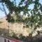 Galaxias Apartments_holidays_in_Room_Crete_Heraklion_Tymbaki