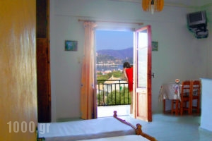 Politis Apartments_best deals_Apartment_Ionian Islands_Ithaki_Ithaki Rest Areas