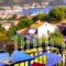 Politis Apartments_travel_packages_in_Ionian Islands_Ithaki_Ithaki Rest Areas