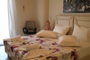 Villa Kokkalis_travel_packages_in_Crete_Heraklion_Gouves