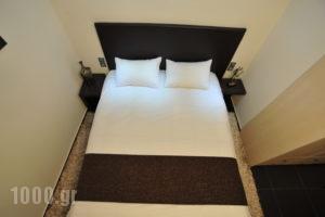 Casa Di Lusso_holidays_in_Hotel_Epirus_Ioannina_Perama