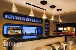 Essence Contemporary Living Hotel