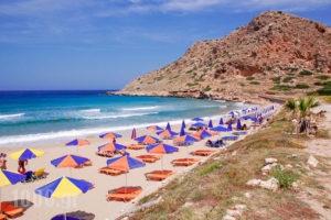 Seaside Studios_holidays_in_Room_Dodekanessos Islands_Karpathos_Karpathosora