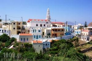 Seaside Studios_accommodation_in_Room_Dodekanessos Islands_Karpathos_Karpathosora
