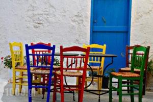 Seaside Studios_lowest prices_in_Room_Dodekanessos Islands_Karpathos_Karpathosora