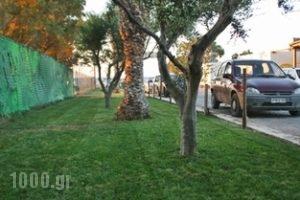Creta Camping_best deals_Room_Crete_Heraklion_Gournes