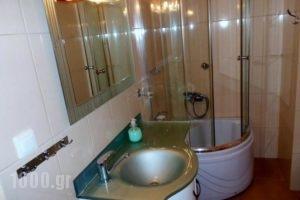 Oktana_accommodation_in_Apartment_Peloponesse_Ilia_Kourouta