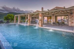Artina Villa_accommodation_in_Villa_Ionian Islands_Zakinthos_Keri Lake