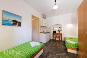 Bellino Apartments_holidays_in_Room_Crete_Heraklion_Chersonisos