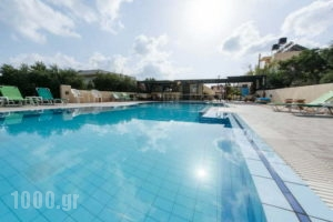 Bellino Apartments_best prices_in_Room_Crete_Heraklion_Chersonisos
