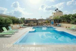 Bellino Apartments_travel_packages_in_Crete_Heraklion_Chersonisos