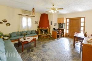 Bellino Apartments_accommodation_in_Room_Crete_Heraklion_Chersonisos