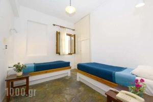 Bellino Apartments_lowest prices_in_Room_Crete_Heraklion_Chersonisos
