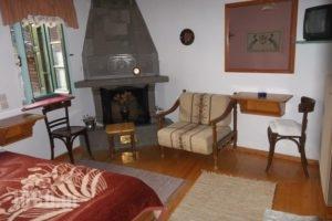 Lakis Rooms_holidays_in_Room_Epirus_Ioannina_Papiggo