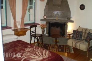 Lakis Rooms_best prices_in_Room_Epirus_Ioannina_Papiggo