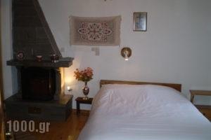 Lakis Rooms_lowest prices_in_Room_Epirus_Ioannina_Papiggo