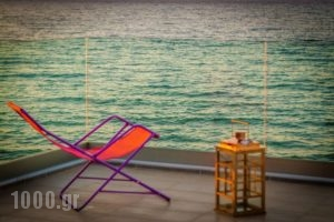 Alas Beach_holidays_in_Hotel_Ionian Islands_Zakinthos_Argasi