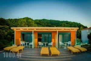 Alas Beach_best deals_Hotel_Ionian Islands_Zakinthos_Argasi