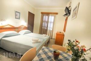 H Kalypso Studios_holidays_in_Apartment_Dodekanessos Islands_Kalimnos_Kalimnos Rest Areas