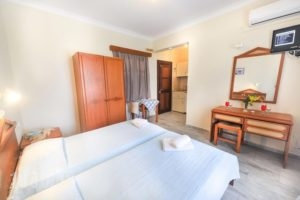 H Kalypso Studios_best prices_in_Apartment_Dodekanessos Islands_Kalimnos_Kalimnos Rest Areas
