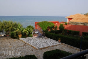 Alisaxni Studios_accommodation_in_Apartment_Ionian Islands_Zakinthos_Argasi