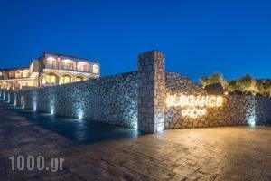 Elegance Luxury Executive Suites_accommodation_in_Hotel_Ionian Islands_Zakinthos_Zakinthos Rest Areas