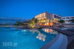 Elegance Luxury Executive Suites_best deals_Hotel_Ionian Islands_Zakinthos_Zakinthos Rest Areas