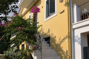 Elea Apartments_lowest prices_in_Apartment_Ionian Islands_Ithaki_Ithaki Rest Areas
