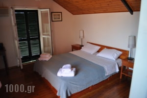 Elea Apartments_travel_packages_in_Ionian Islands_Ithaki_Ithaki Rest Areas