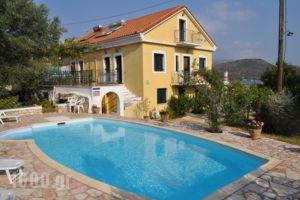 Elea Apartments_holidays_in_Apartment_Ionian Islands_Ithaki_Ithaki Rest Areas