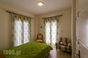 Ilida Kourouta Studios_best prices_in_Room_Peloponesse_Ilia_Kourouta