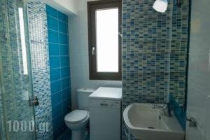 Ilida Kourouta Studios_lowest prices_in_Room_Peloponesse_Ilia_Kourouta