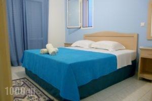 Dimitra Family Hotel_best prices_in_Apartment_Peloponesse_Ilia_Skafidia