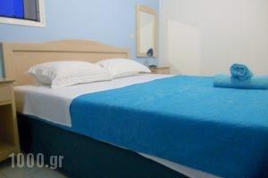 Dimitra Family Hotel_lowest prices_in_Apartment_Peloponesse_Ilia_Skafidia