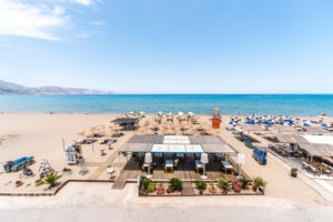 Gianna Apartments_holidays_in_Apartment_Crete_Heraklion_Heraklion City