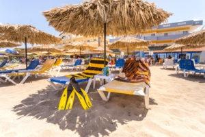 Gianna Apartments_travel_packages_in_Crete_Heraklion_Heraklion City